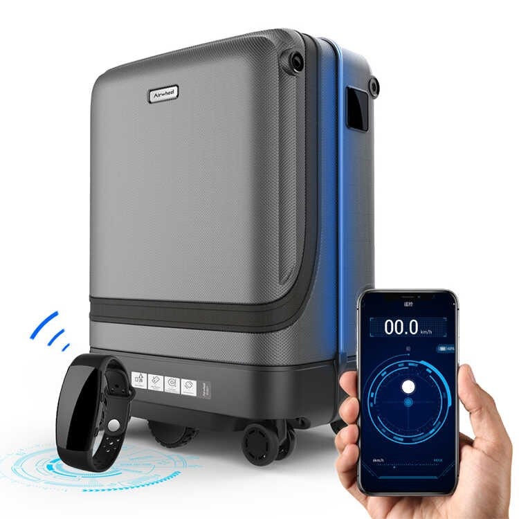5 Cool Travel Tech Gadgets!