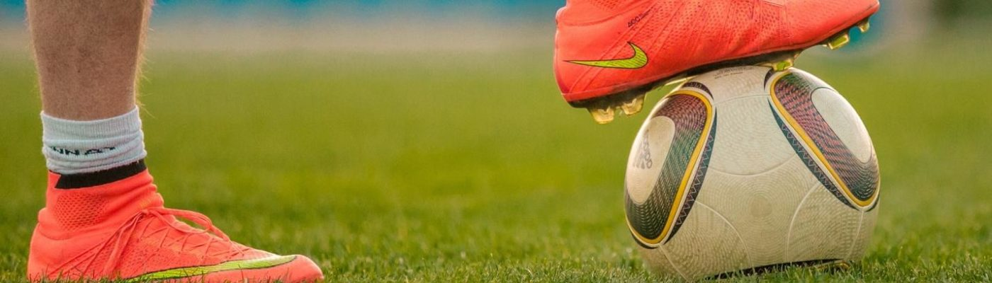How You Can Make Managing Your Sports Club a Much Easier Task