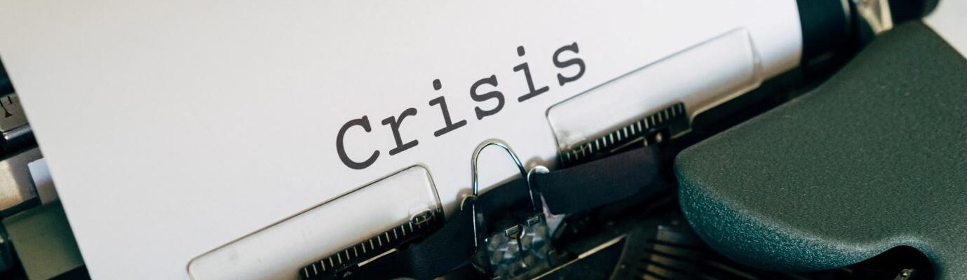 Crisis Management – What New Business Owners Need to Know