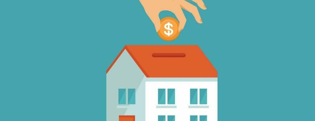 Big House Investments that Pay Off