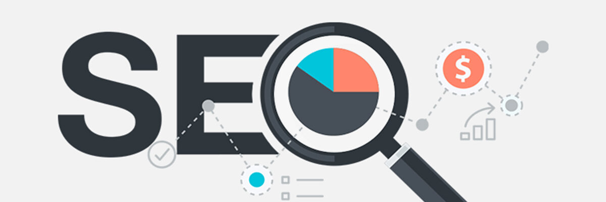 5 Reasons Why You Must Look For SEO Services To Boost Your Profit