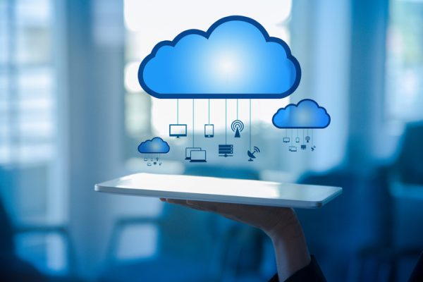 Understanding 3 Different Types of Cloud Systems